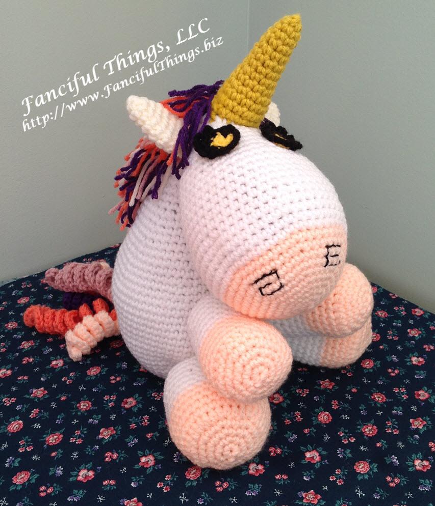 Cuddles-Unicorn 2-50