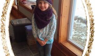 hailey-princess-shawl-swirl-hat