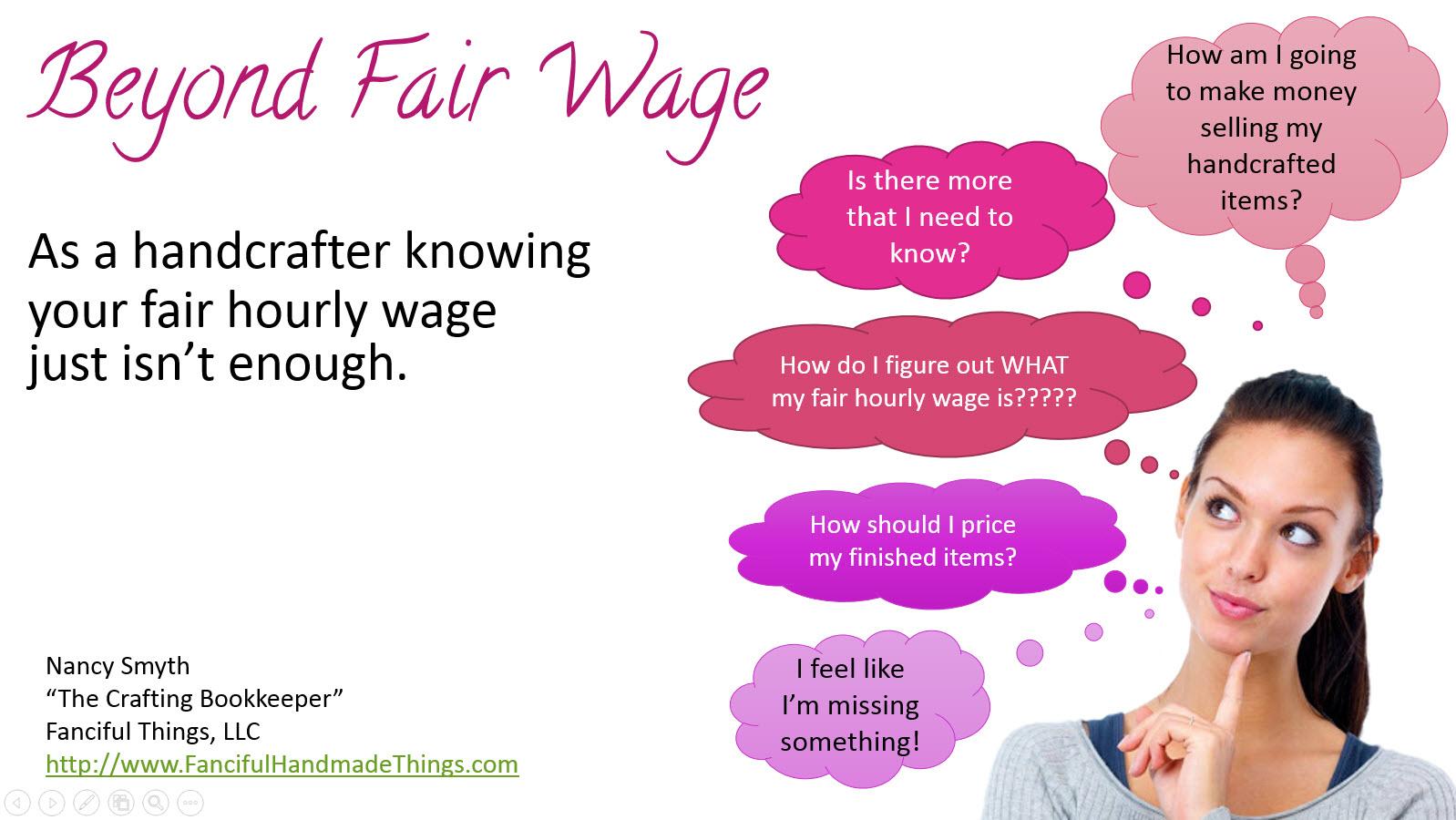 beyond-fair-wage